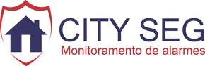 logo-cityseg